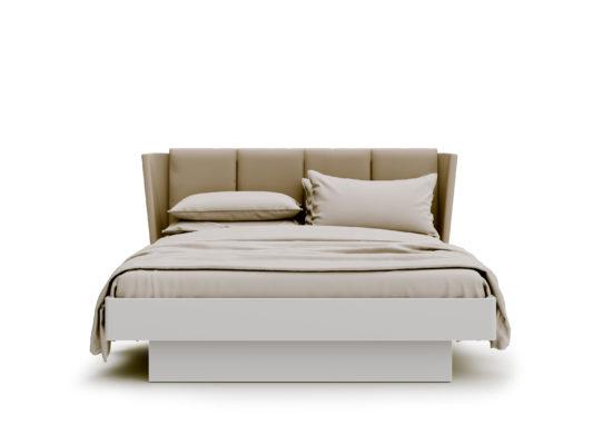 Кровать Viola 2