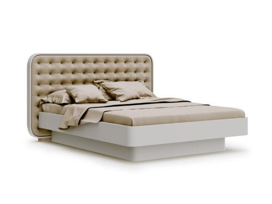 Кровать Grace фото 3