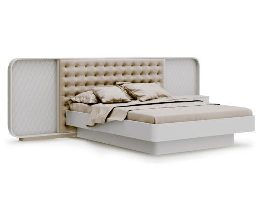 Кровать Grace 2 фото 3