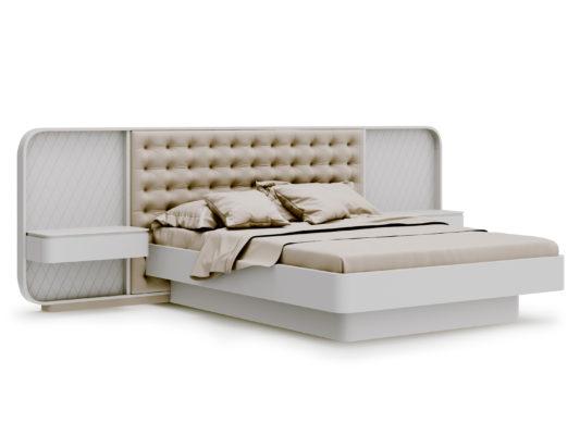 Кровать Grace 3 фото 3