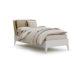 Кровать Lotus 2 M фото 3