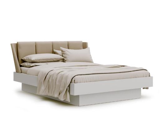 Кровать Viola 2 фото 3