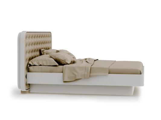 Кровать Grace фото 2