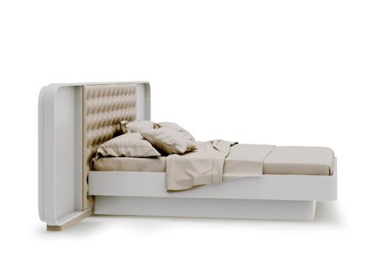 Кровать Grace 2 фото 2
