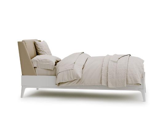 Кровать Lotus 2 M фото 2