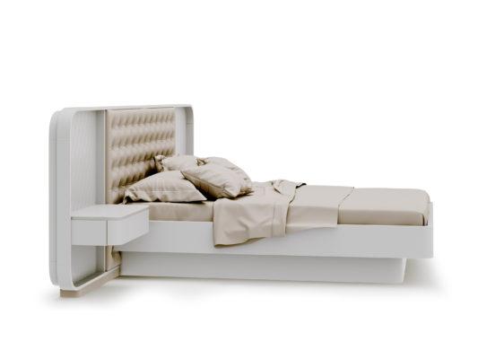Кровать Grace 3 фото 2