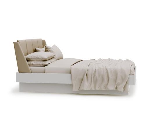 Кровать Viola 2 фото 2