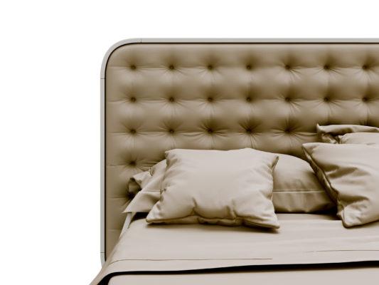 Кровать Grace фото 1