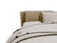 Кровать Lotus 2 M фото 1