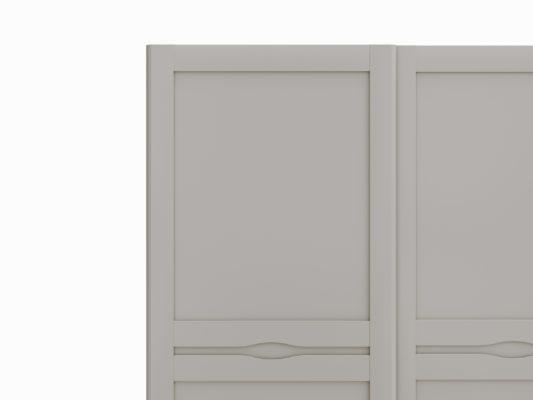 Шкаф Viola фото 1