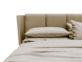Кровать Viola 2 фото 1