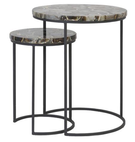 Приставной столик Axat
