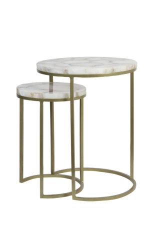 Приставной столик Axat фото 2