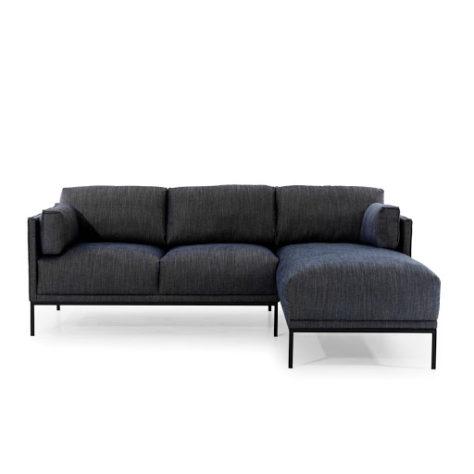 Угловой диван Bergen фото 1