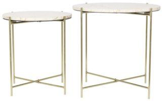 Приставной столик Besot