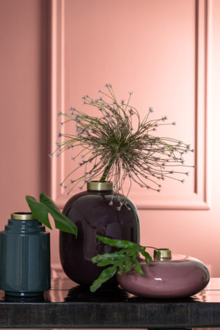 Ваза Carex фото 2