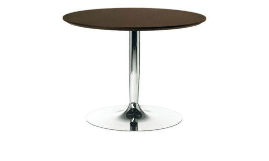 Круглый стол Planet фото 8