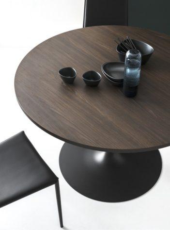 Круглый стол Planet фото 6
