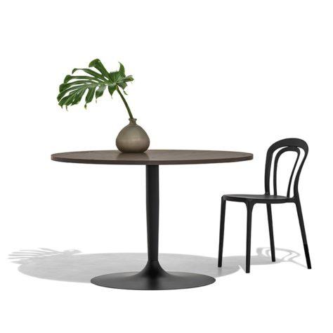 Круглый стол Planet фото 5
