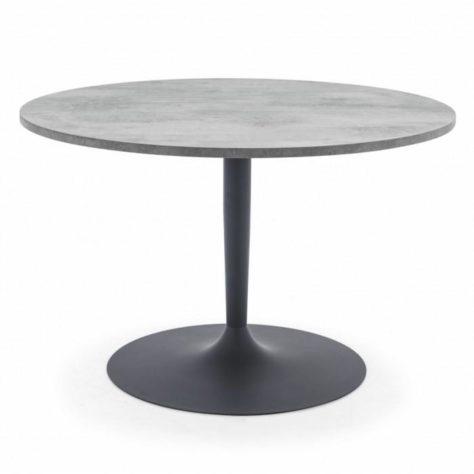 Круглый стол Planet фото 3