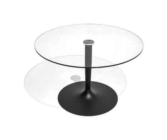 Круглый стол Planet