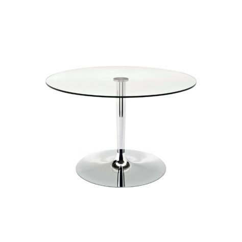 Круглый стол Planet фото 10