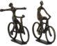 Декор Cyclists