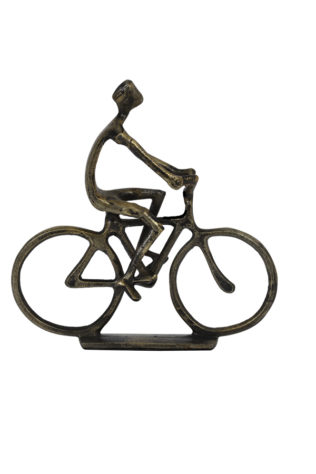 Декор Cyclists фото 2