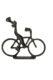 Декор Cyclists фото 1