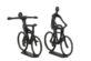 Декор Cyclists фото 3