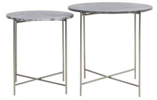 Приставной столик Delon