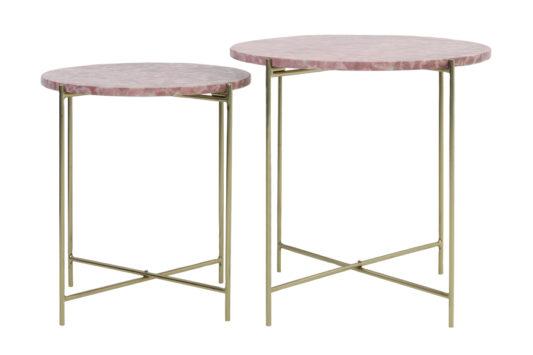Приставной столик Delon фото 3