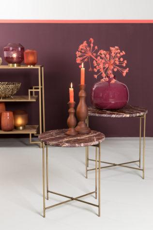 Приставной столик Delon фото 4