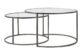 Журнальный столик Duarte 6725023TG