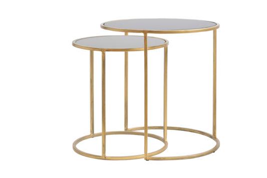 Приставной столик Duarte 6724985 фото 1