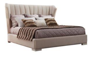 Кровать RIMINI FB.BD.RIM.682