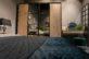 Туалетный столик GlassLoft фото 2
