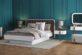 Кровать Grace фото 6