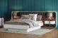 Кровать Grace 2 фото 4