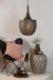 Приставной столик Kanpur фото 2