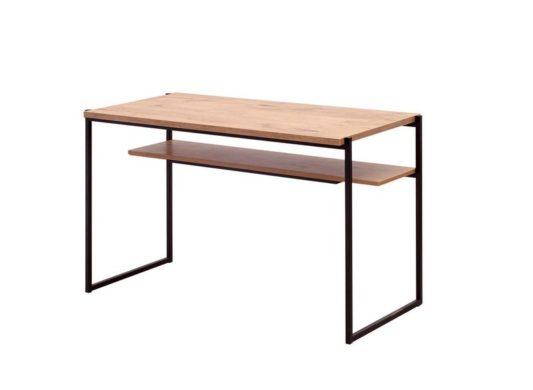 Стол письменный Loft