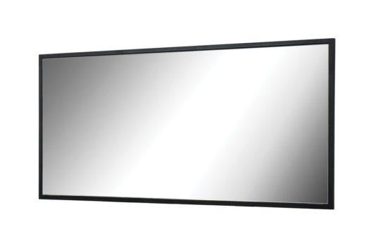 Зеркало Loft фото 1