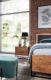 Спальня Loft фото 1