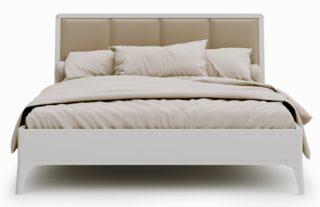Кровать Lotus 1