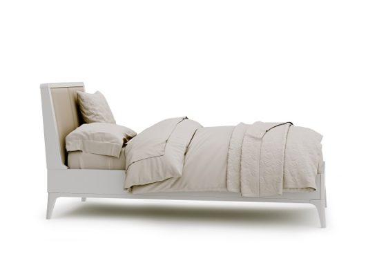 Кровать Lotus 1 M фото 1