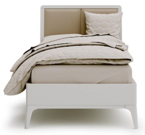 Кровать Lotus 1 M