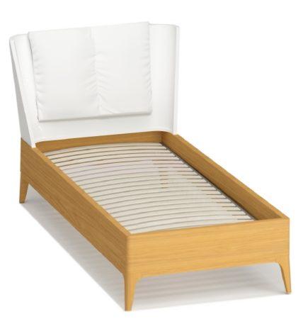 Кровать Lotus 2 M фото 4
