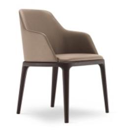 Кресло Lotus