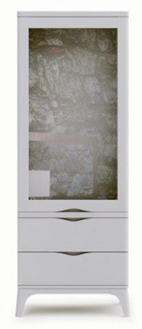 Книжный шкаф Lotus фото 2
