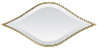Зеркало Marrak 89*3*42 см